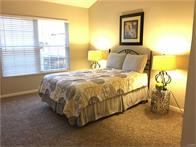 Cedar Cove Bedroom AFTER