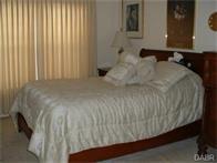 Cedar Cove Bedroom BEFORE