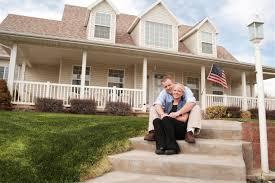 seniors home image