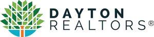 Dayton Realtors LOGO 2018