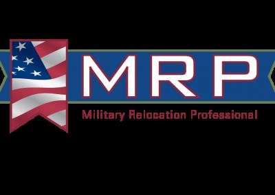 MRP_Logo_ PNG