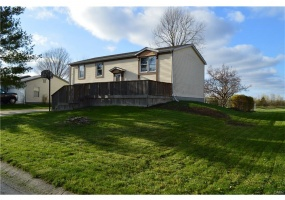 103 Phelps Farm Circle,Englewood,Ohio 45322,3 Bedrooms Bedrooms,10 Rooms Rooms,2 BathroomsBathrooms,Single family,Phelps Farm Circle,733468