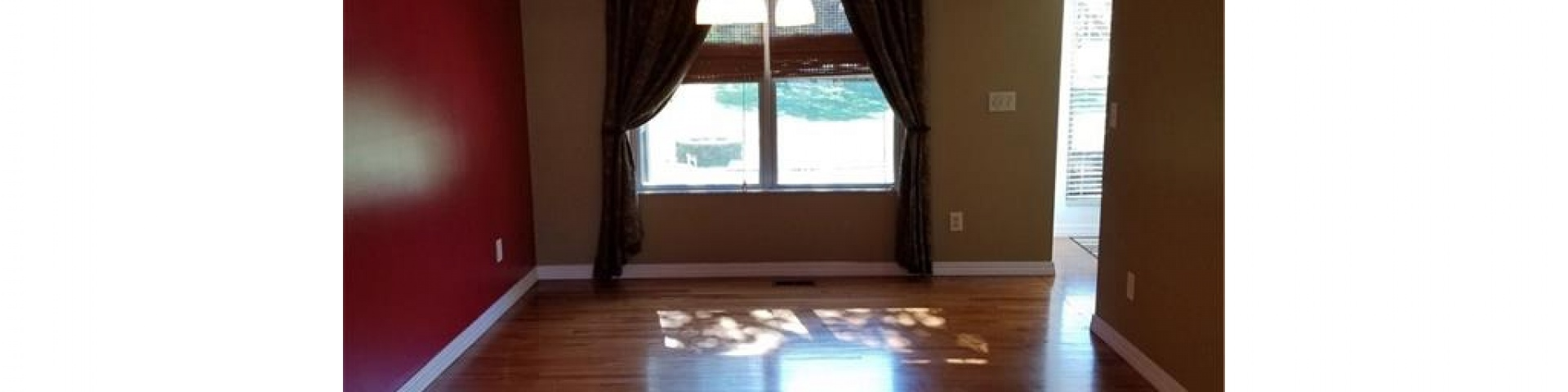 1432 Great Hunter,Grove City,Ohio 43123,3 Bedrooms Bedrooms,11 Rooms Rooms,2 BathroomsBathrooms,Single family,Great Hunter,735185