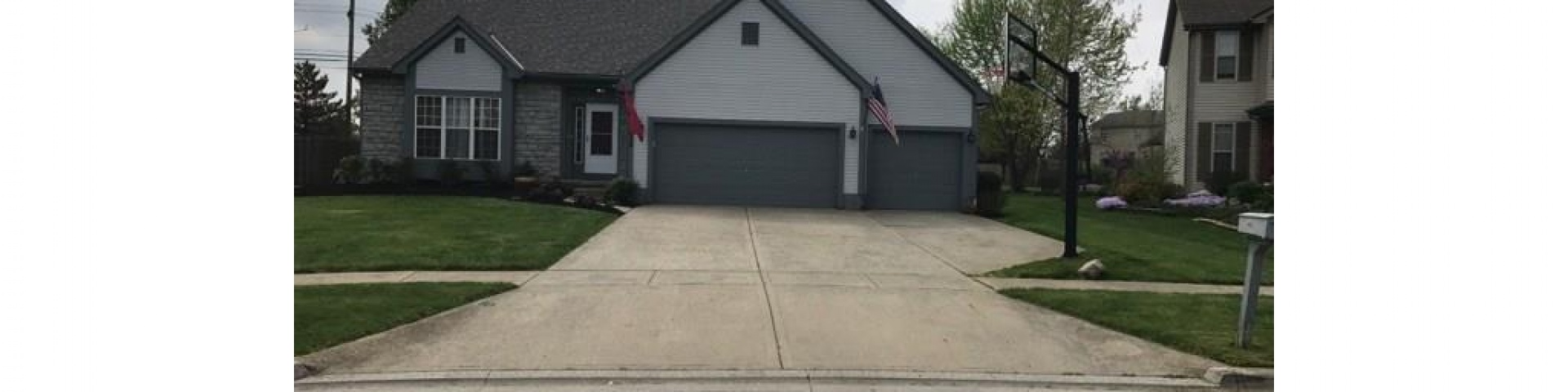 1432 Great Hunter,Grove City,Ohio 43123,3 Bedrooms Bedrooms,11 Rooms Rooms,2 BathroomsBathrooms,Single family,Great Hunter,735185