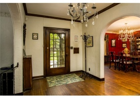 226 Belmonte Park,Dayton,Ohio 45405,4 Bedrooms Bedrooms,11 Rooms Rooms,3 BathroomsBathrooms,Single family,Belmonte Park,2,744055