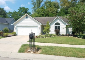 43 Arlington Ave,Franklin,Ohio 45005,3 Bedrooms Bedrooms,7 Rooms Rooms,2 BathroomsBathrooms,Single family,Arlington Ave,745859