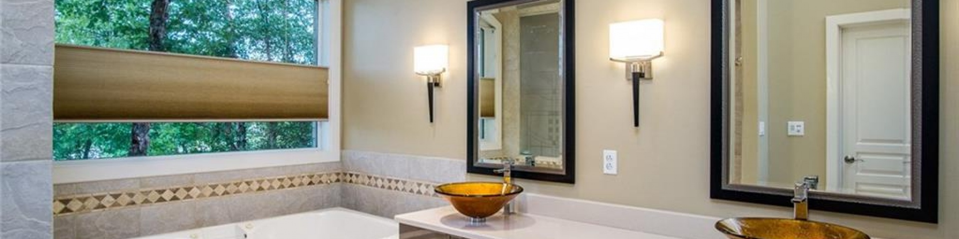 10539 Falls Creek Lane,Washington TWP,Ohio 45458,5 Bedrooms Bedrooms,15 Rooms Rooms,3 BathroomsBathrooms,Single family,Falls Creek Lane,746745