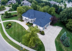 10539 Falls Creek Lane,Washington TWP,Ohio 45458,5 Bedrooms Bedrooms,15 Rooms Rooms,3 BathroomsBathrooms,Single family,Falls Creek Lane,746745