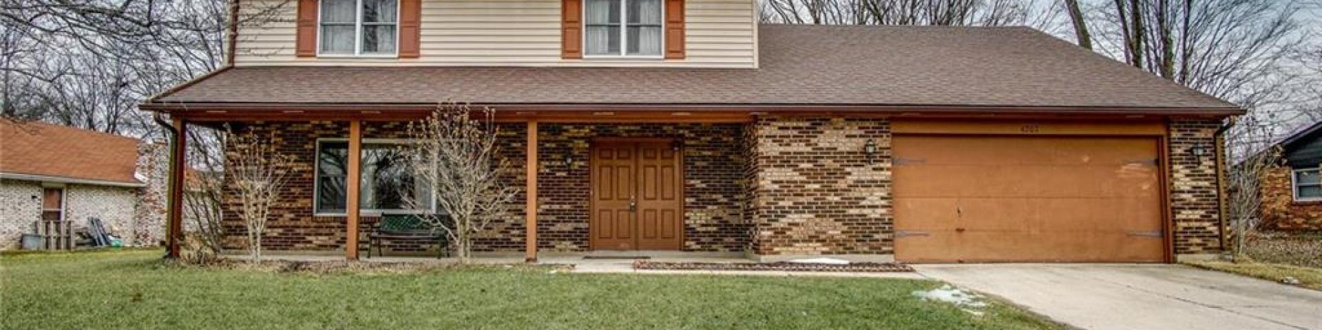 4202 KINSEY,Englewood,Ohio 45322,4 Bedrooms Bedrooms,10 Rooms Rooms,2 BathroomsBathrooms,Single family,KINSEY,755940