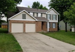 4337 Linchmere,Clayton,Ohio 45415,4 Bedrooms Bedrooms,8 Rooms Rooms,2.5 BathroomsBathrooms,House,Linchmere,756793