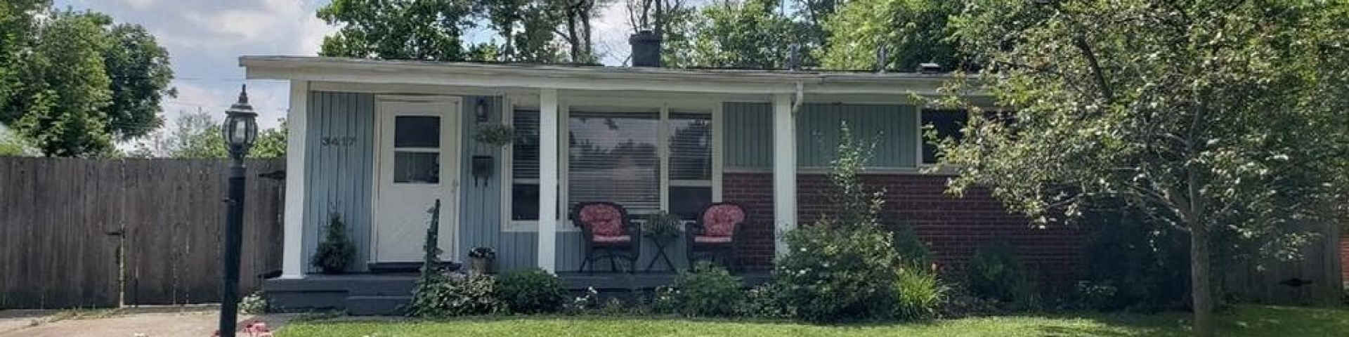 3417 Pobst,Kettering,Ohio 45420,2 Bedrooms Bedrooms,7 Rooms Rooms,2 BathroomsBathrooms,House,Pobst,756796