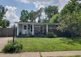 3417 Pobst,Kettering,Ohio 45420,2 Bedrooms Bedrooms,7 Rooms Rooms,2 BathroomsBathrooms,House,Pobst,756796