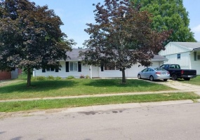 779 Martha,Franklin,Ohio 45005,3 Bedrooms Bedrooms,6 Rooms Rooms,1.5 BathroomsBathrooms,House,Martha,756800