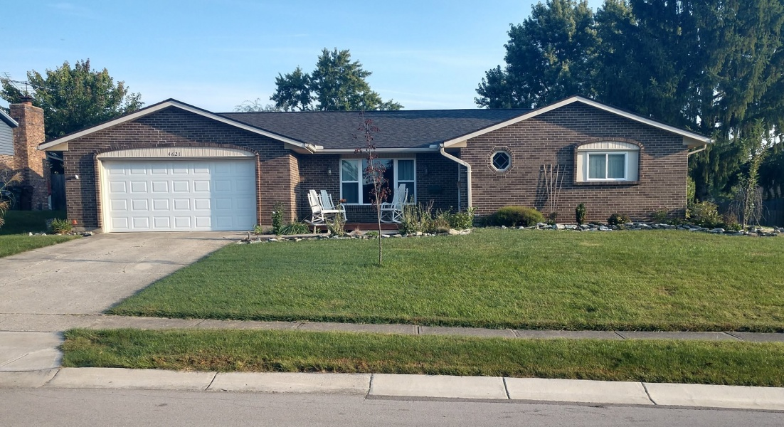 4621 Cutlass,Englewood,Ohio 45322,3 Bedrooms Bedrooms,9 Rooms Rooms,2 BathroomsBathrooms,House,Cutlass,756810