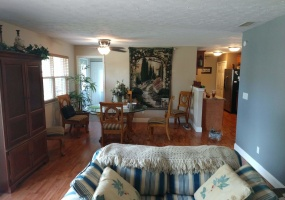 4621 Cutlass,Englewood,Ohio 45322,3 Bedrooms Bedrooms,9 Rooms Rooms,2 BathroomsBathrooms,House,Cutlass,756810