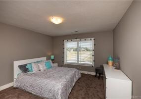 10995 Cold Spring,Washington Township,Ohio 45458,5 Bedrooms Bedrooms,14 Rooms Rooms,4 BathroomsBathrooms,House,Cold Spring,3,756834