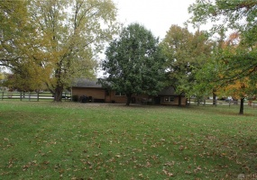 150 Kent,Tipp City,Ohio 45371,3 Bedrooms Bedrooms,9 Rooms Rooms,2 BathroomsBathrooms,House,Kent,756841