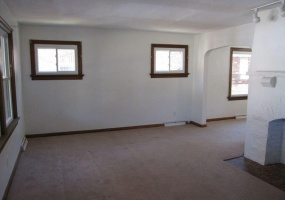 224 Marathon,Dayton,Ohio 45405,3 Bedrooms Bedrooms,7 Rooms Rooms,2 BathroomsBathrooms,House,Marathon,2,756843
