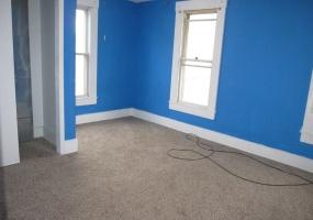 815 Pearl,Miamisburg,Ohio 45342,3 Bedrooms Bedrooms,7 Rooms Rooms,2 BathroomsBathrooms,House,Pearl,2,756844