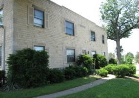 1560 Cardington,Kettering,Ohio 45409,8 Bedrooms Bedrooms,16 Rooms Rooms,4 BathroomsBathrooms,2-4 units,Cardington,756847