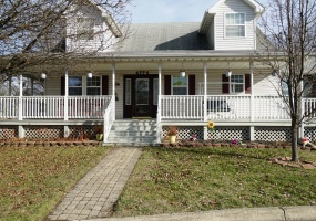 4774 Willowview,Moraine,Ohio 45439,4 Bedrooms Bedrooms,9 Rooms Rooms,3 BathroomsBathrooms,Single family,Willowview,756848