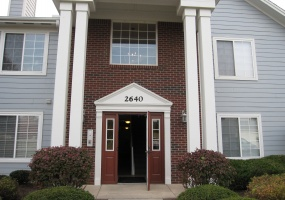 2640 Netherland,Beavercreek,Ohio 45431,2 Bedrooms Bedrooms,6 Rooms Rooms,2 BathroomsBathrooms,Condo,Netherland,2,756849