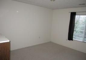 2640 Netherland,Beavercreek,Ohio 45431,2 Bedrooms Bedrooms,6 Rooms Rooms,2 BathroomsBathrooms,Condo,Netherland,2,756849