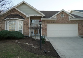 6950 Wembley,Centerville,Ohio 45459,3 Bedrooms Bedrooms,7 Rooms Rooms,2 BathroomsBathrooms,Condo,Wembley ,756850