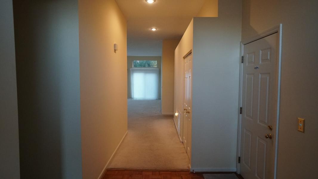 6950 Wembley,Centerville,Ohio 45459,3 Bedrooms Bedrooms,7 Rooms Rooms,2 BathroomsBathrooms,Condo,Wembley ,756850