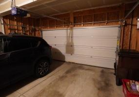 Garage View