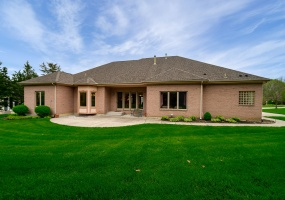 1989 Fountain View,Butler Twp,Ohio 45414,5 Bedrooms Bedrooms,12 Rooms Rooms,3 BathroomsBathrooms,House,Fountain View,756853