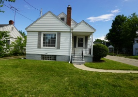 1239 Donald,Dayton,Ohio 45420,2 Bedrooms Bedrooms,6 Rooms Rooms,1 BathroomBathrooms,Single family,Donald,756857