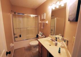 2424 Ferndown,Miamisburg,Ohio 45342,4 Bedrooms Bedrooms,9 Rooms Rooms,2 BathroomsBathrooms,Single family,Ferndown,756858