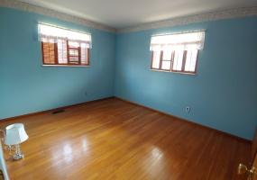 527 Bennert Drive Bedroom 2