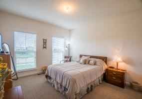 1699 Elm Brook,Springboro,Ohio 45458,4 Bedrooms Bedrooms,10 Rooms Rooms,3 BathroomsBathrooms,House,Elm Brook,756863