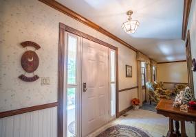 1003 Deer Run,Centerville,Ohio 45459,4 Bedrooms Bedrooms,9 Rooms Rooms,2 BathroomsBathrooms,House,Deer Run,756865