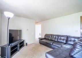 759 Ellsworth,Trotwood,Ohio 45426,3 Bedrooms Bedrooms,8 Rooms Rooms,2 BathroomsBathrooms,Single family,Ellsworth,756867