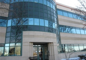 303 Corporate Center,Vandalia,Ohio 45377,Office,Corporate Center,710733