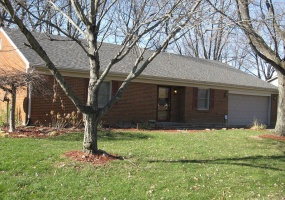 2 Bedrooms, House, For sale, Applecreek, 2 Bathrooms, Listing ID 1006, Centerville, Montgomery, Ohio, United States, 45429,