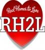 R H 2 L