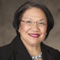 Ann Cruz